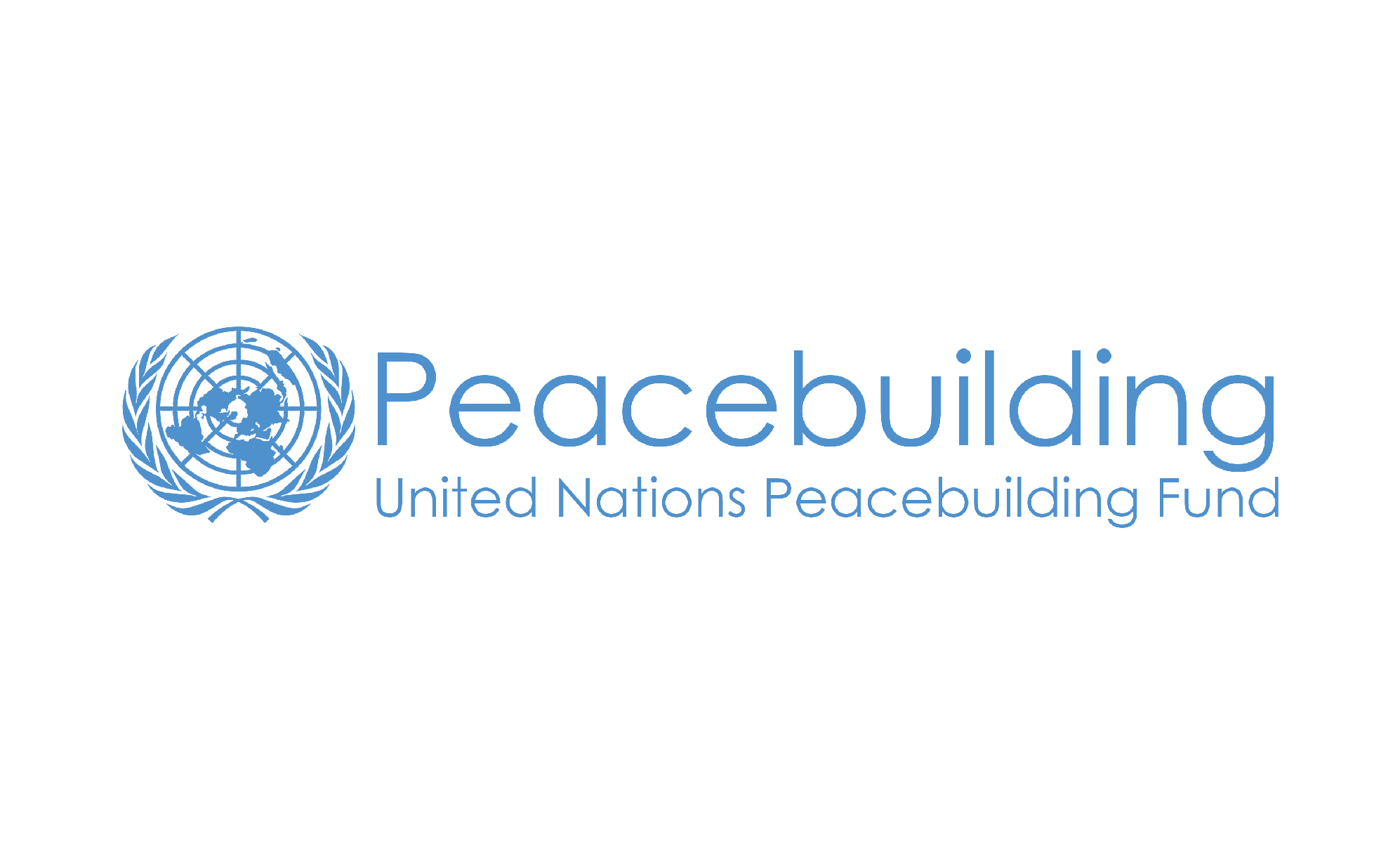 United Nations Peacebuilding Fund in the Kyrgyz Republic