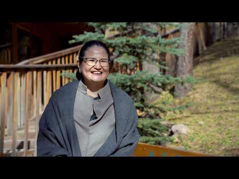 Zhanylsynzat Turganbayeva - Story of Successful Woman-Entrepreneur in Kyrgyzstan